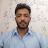 yogendra singh avatar image