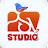 Psv Studio avatar image
