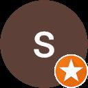 scott w.,AutoDir