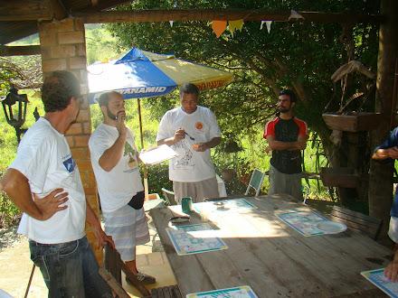 Visita ao Sitio do Guilherme DSC05764