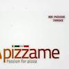 PIZZAME DMCC