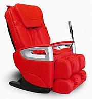 Milan - Fotel z masażem całego ciała Producent Pro-Wellness