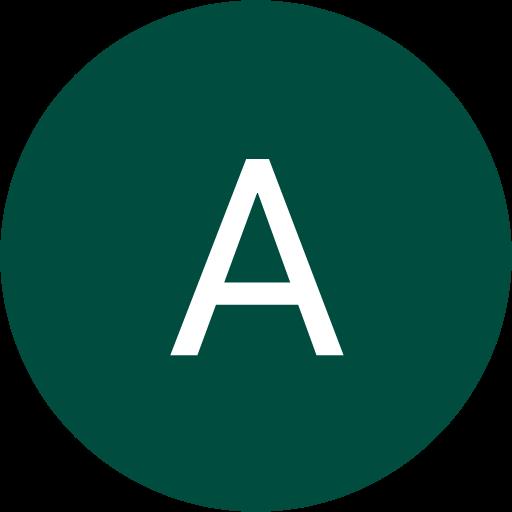 Adrian Bolton