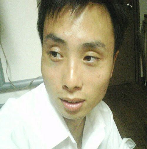Rui Xie Photo 18