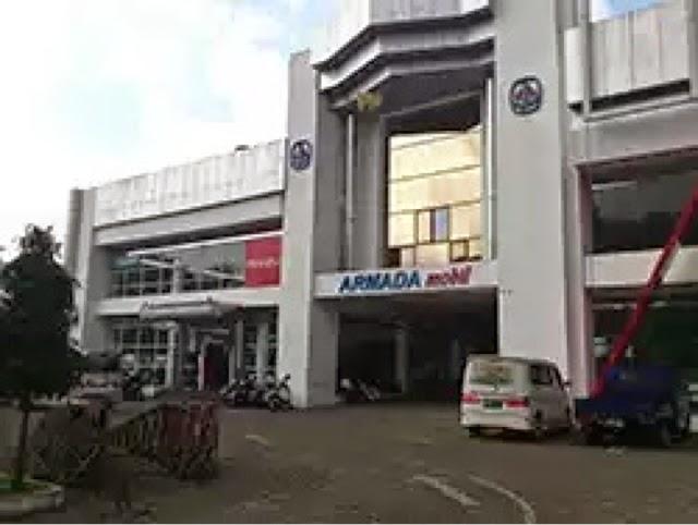Dealer Isuzu Purwokerto Kredit Mobil Isuzu Cikarang Bekasi Jakarta Karawang Depok Tangerang