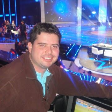 Luis Ugueto Photo 9