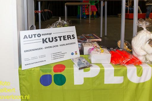 Kindermarkt - Schoenmaatjes Overloon 09-11-2014 (15).jpg