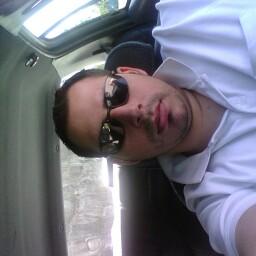 Henry Correa