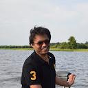 Digvijay Rawat