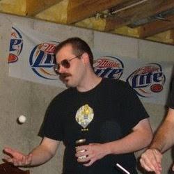 Shawn Zimmerman (Wo0Tus)