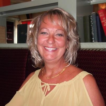 Carole Walker Address Phone Number Public Records