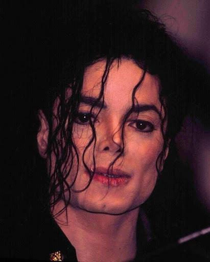 Michael para sempre!! Maior1