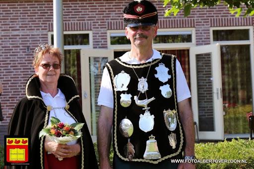 koningsschieten Sint Theobaldusgilde Overloon 07-07-2013 (95).JPG