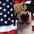 Preston Taylor avatar image