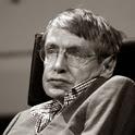 Stephen Hawking Quotes en Citaten