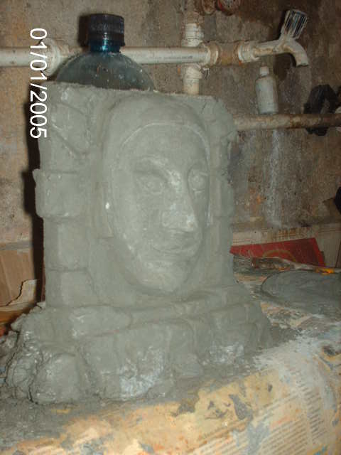 Angkor Wat... PICT1469