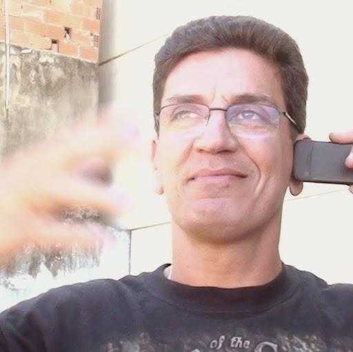 Rogério 544