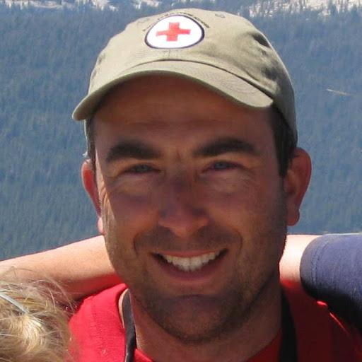 Eric Renger
