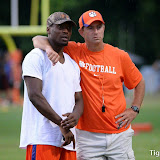 2014 Dabo Camp #6 Photos