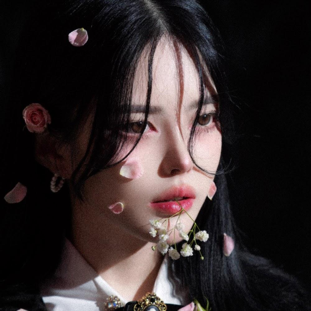 V-LOG냐이키 (냐이키) avatar