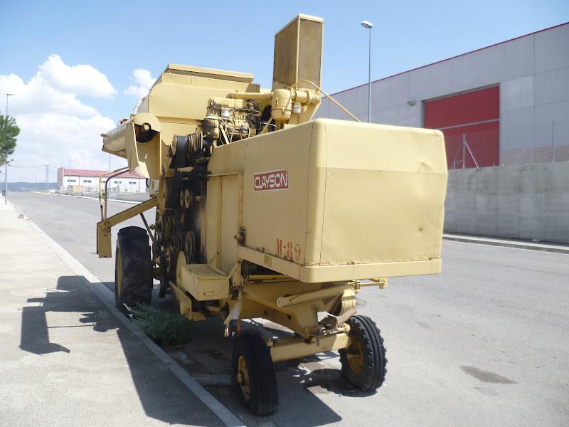 CLAYSON M-89 P1030235