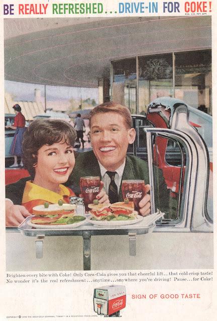 Coca-Cola 1959