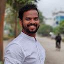 rahul cp