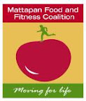 Mattapan Food and Fitness Coalition