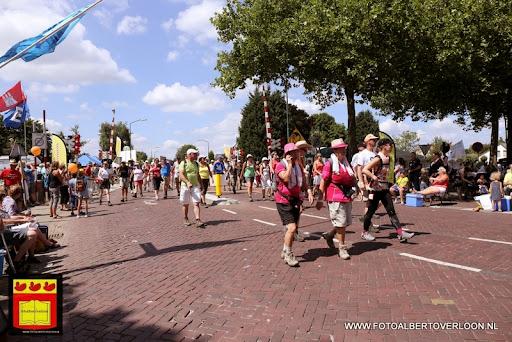 Vierdaagse Nijmegen De dag van Cuijk 19-07-2013 (169).JPG