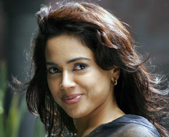 Protest Reddy sameera indian actress nude accept. The