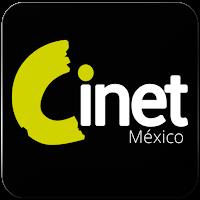 Cinet México