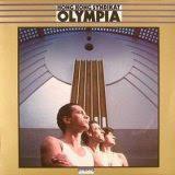 Hong Kong Syndikat - Olympia