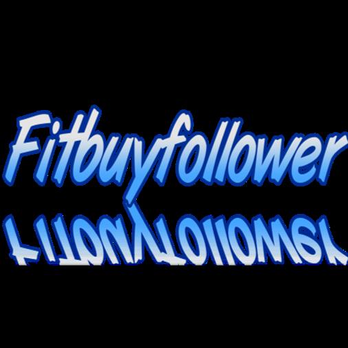 fitbuyfollowers