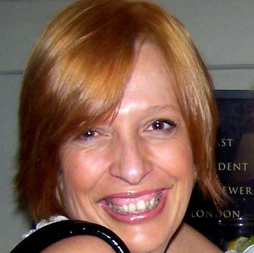 Carla Porter