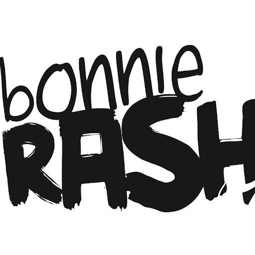 Bonnie Rash