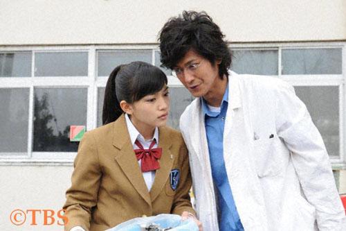 Houkago wa Mystery to Tomo ni