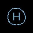 Hogarths H