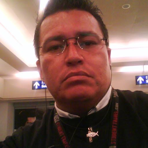 Jesus Lagunes Photo 4
