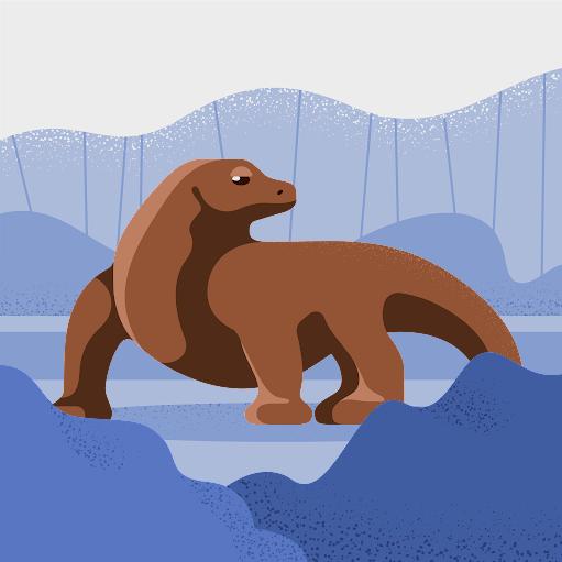 Binh Ma