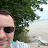 Robert Deveau avatar image