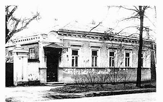 https://sites.google.com/site/istoriceskijtaganrog/cehova-ulica/dom-81