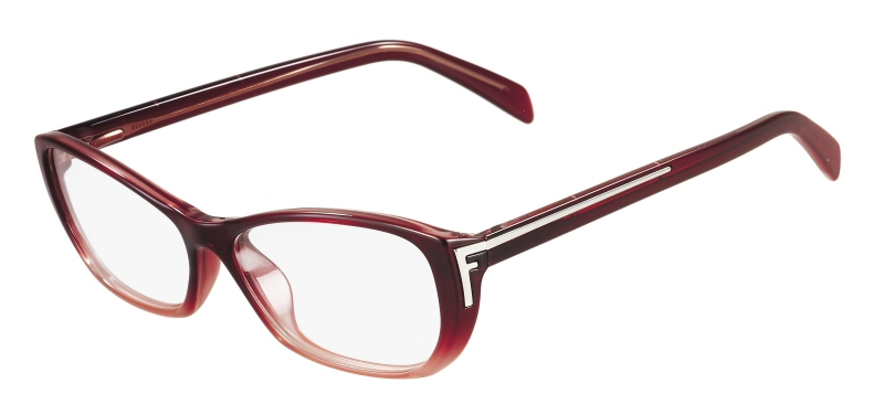 eyeglasses_Fendi_FS_977