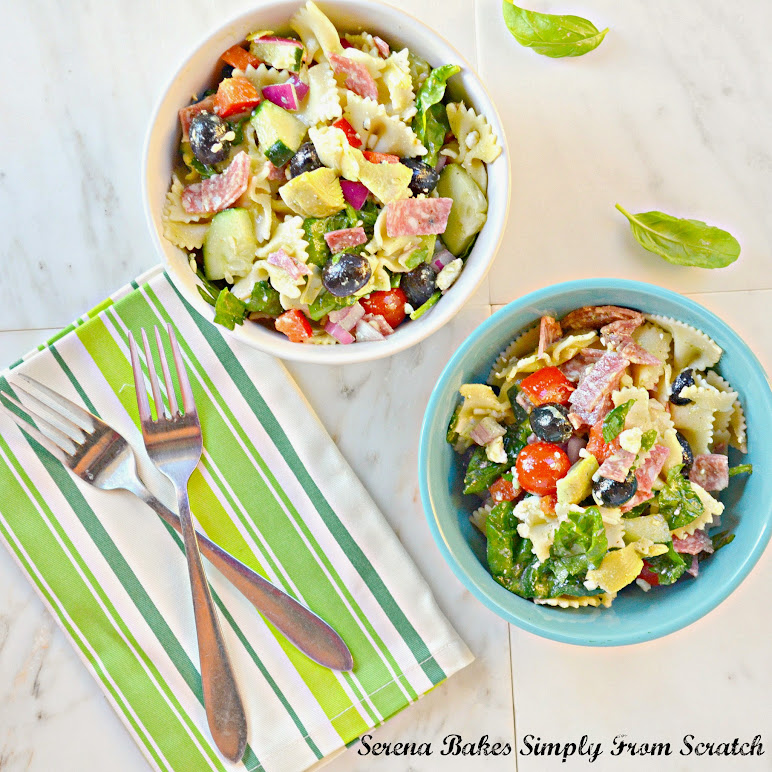 Italian-Antipasto-Pasta-Salad-With-Basil-Vinaigrette.jpg