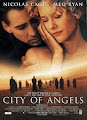 City of Angels Online