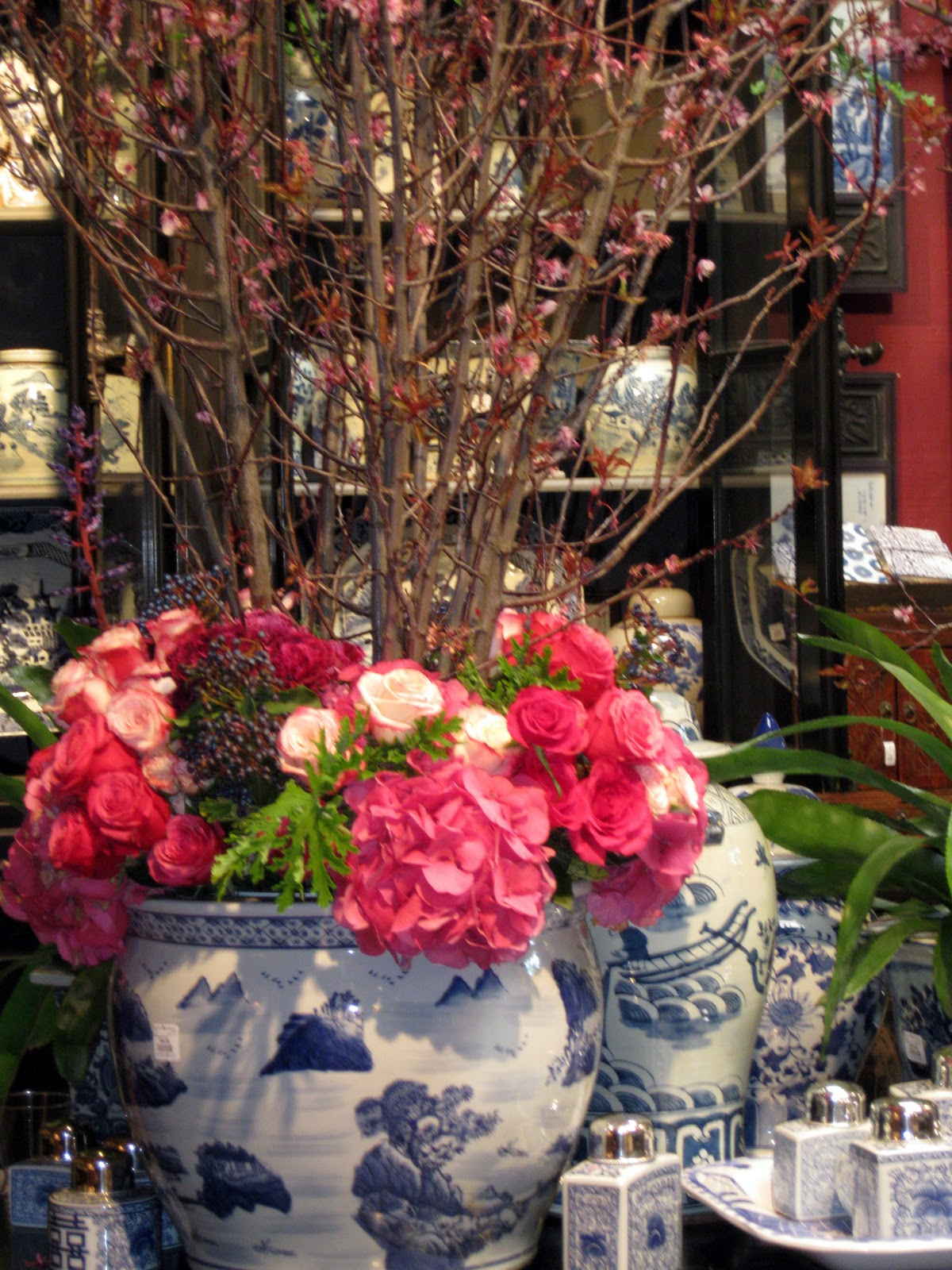 C B I D Home Decor And Design Floral Design Rogers