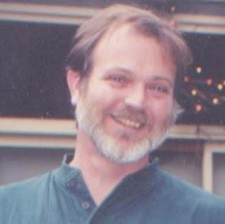 Bradley Gray