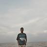 indrawan_PT Isuzu Motors Ltd