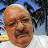 John Merlin avatar image