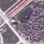 Mua bán nhà  Hà Đông, chung cư Muberry Lane, KĐT Mỗ Lao, Chính chủ, Giá 27.5 Triệu/m2, Anh Nghĩa, ĐT 0983023165 / 0913512364