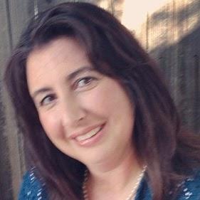 Michelle Gonzalez